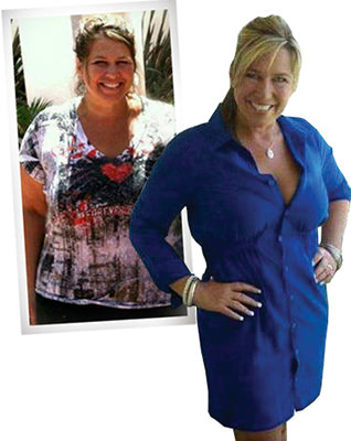 Weight Loss Supplement Success Stories