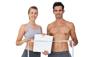 Weight Loss Programs & Supplments