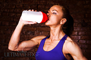 Nutrition & Fat Burner Supplements | Lose Weight